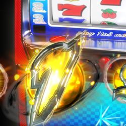index_3pr_casino