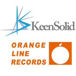 index_3pr_music_orange